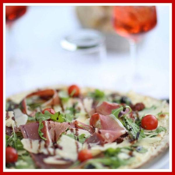 La Strada - Restaurant Avignon